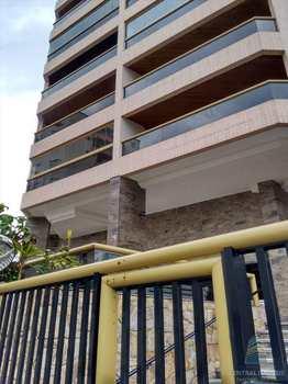 Apartamento, código 1961 em Praia Grande, bairro Aviação