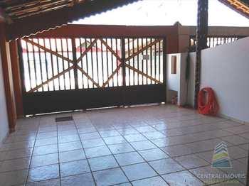 Casa, código 1949 em Praia Grande, bairro Caiçara