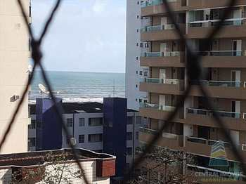 Apartamento, código 1936 em Praia Grande, bairro Aviação