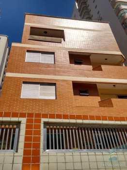 Apartamento, código 1931 em Praia Grande, bairro Tupi