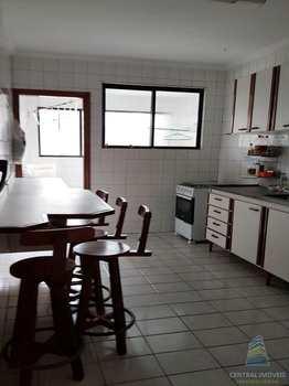 Apartamento, código 1684 em Praia Grande, bairro Guilhermina