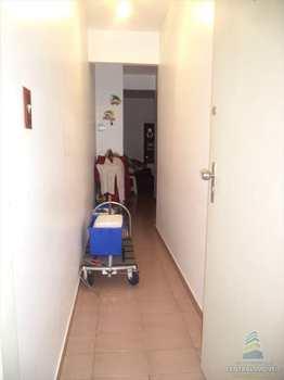 Apartamento, código 1657 em Praia Grande, bairro Caiçara