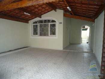 Casa, código 1544 em Praia Grande, bairro Tupi