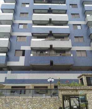 Apartamento, código 1506 em Praia Grande, bairro Tupi