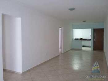 Apartamento, código 1481 em Praia Grande, bairro Forte