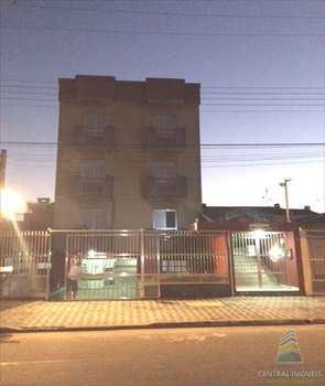 Apartamento, código 1478 em Praia Grande, bairro Real