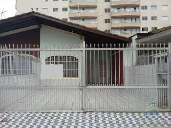 Casa, código 1456 em Praia Grande, bairro Tupi