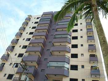 Apartamento, código 1346 em Praia Grande, bairro Tupi