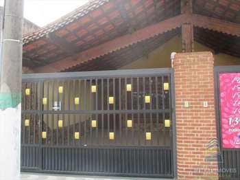 Casa, código 1149 em Praia Grande, bairro Tupi