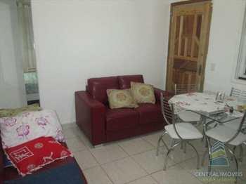 Casa, código 965 em Praia Grande, bairro Mirim
