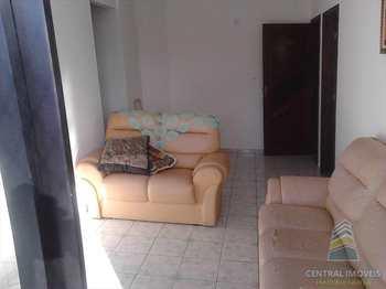 Apartamento, código 922 em Praia Grande, bairro Aviação