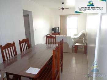 Apartamento, código 913 em Praia Grande, bairro Canto do Forte