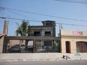 Sobrado, código 904 em Praia Grande, bairro Tupiry
