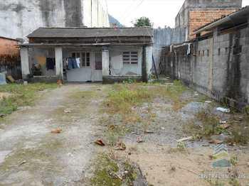 Terreno, código 168 em Praia Grande, bairro Canto do Forte
