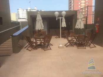 Apartamento, código 2563 em Praia Grande, bairro Canto do Forte