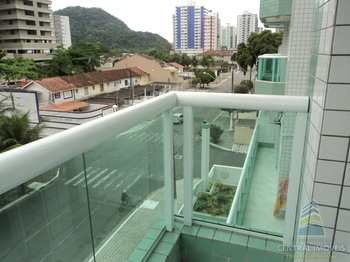 Apartamento, código 2637 em Praia Grande, bairro Canto do Forte