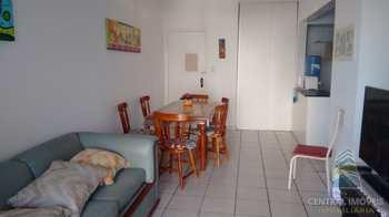 Apartamento, código 2896 em Praia Grande, bairro Aviação