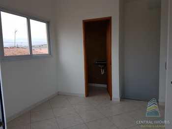 Casa de Condomínio, código 2956 em Praia Grande, bairro Aviação