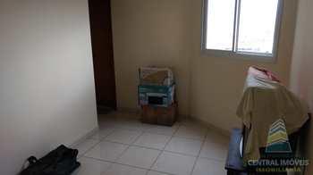 Apartamento, código 3010 em Praia Grande, bairro Mirim