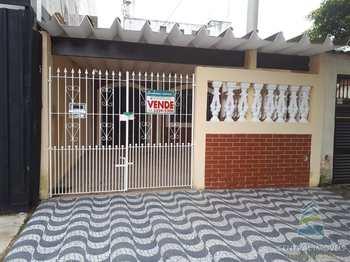 Casa, código 3052 em Praia Grande, bairro Canto do Forte