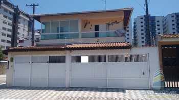 Sobrado, código 3078 em Praia Grande, bairro Ocian