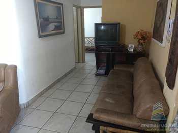 Apartamento, código 3130 em Praia Grande, bairro Tupi