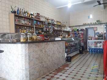 Bar, código 3357 em Praia Grande, bairro Aviação