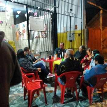 Bar em Praia Grande, bairro Aviação