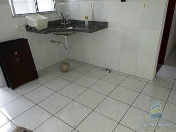 Casa de Condomínio, código 3405 em Praia Grande, bairro Vila Sônia