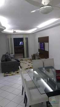 Apartamento, código 3457 em Praia Grande, bairro Canto do Forte