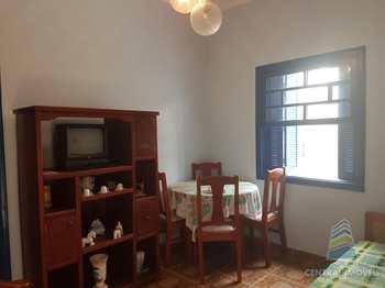 Apartamento, código 3476 em Praia Grande, bairro Canto do Forte
