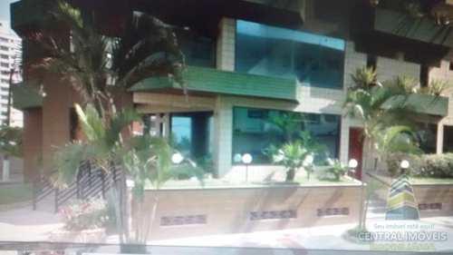 Loja, código 3530 em Praia Grande, bairro Tupi