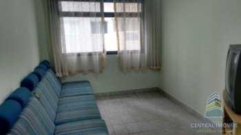 Apartamento, código 3779 em Praia Grande, bairro Aviação