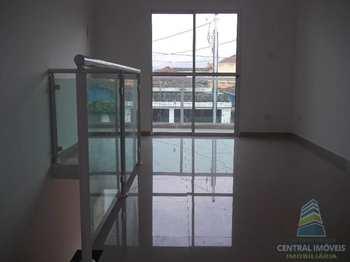 Casa, código 4150 em São Vicente, bairro Cidade Naútica