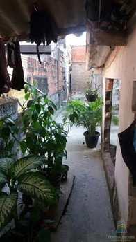 Terreno, código 4115 em São Vicente, bairro Vila Mateo Bei