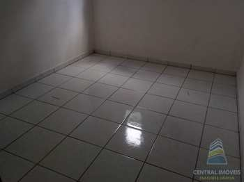 Casa de Condomínio, código 4102 em Praia Grande, bairro Vila Sônia
