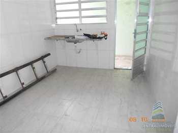 Casa, código 4031 em São Vicente, bairro Esplanada dos Barreiros