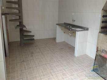 Casa, código 4033 em São Vicente, bairro Cidade Naútica