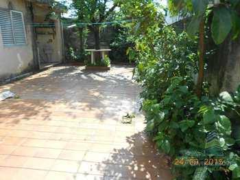 Terreno, código 3948 em São Vicente, bairro Parque Bitaru
