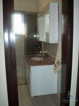 Apartamento, código 3944 em São Vicente, bairro Centro