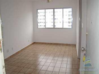 Apartamento, código 3831 em São Vicente, bairro Centro