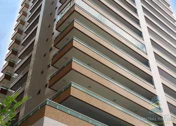 Apartamento, código 4304 em Praia Grande, bairro Guilhermina