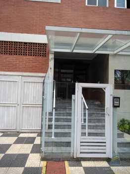 Apartamento, código 4325 em Praia Grande, bairro Tupi