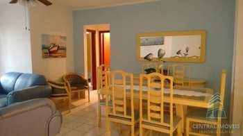 Apartamento, código 4338 em Praia Grande, bairro Tupi