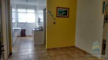 Apartamento, código 4346 em Praia Grande, bairro Tupi