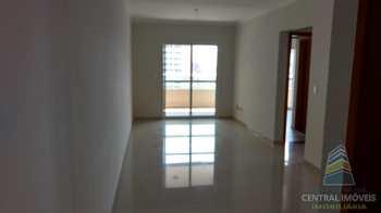 Apartamento, código 4404 em Praia Grande, bairro Canto do Forte