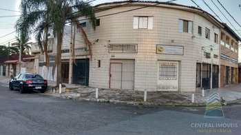 Loja, código 4437 em Praia Grande, bairro Tupiry