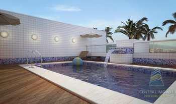 Apartamento, código 4484 em Praia Grande, bairro Boqueirão