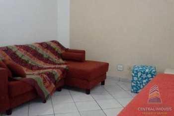 Casa de Condomínio, código 4541 em Praia Grande, bairro Forte