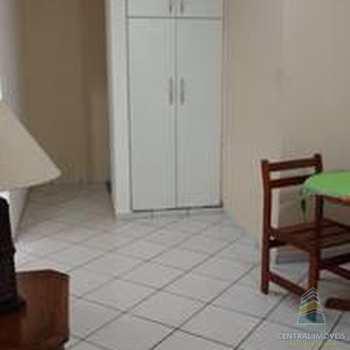 Casa de Condomínio em Praia Grande, bairro Forte